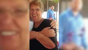 شاهد.. تفاصيل تشير إلى قتل مهاجم كنيسة تكساس لحماته