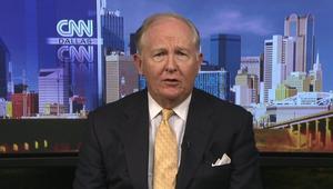 سفير أمريكا السابق بالسعودية لـCNN: إيقاف الوليد