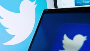بعد تجربة مؤقتة.. تويتر يضاعف عدد حروف التغريدات للمستخدمين