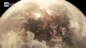 شاهد.. قد نعيش في المستقبل على هذا الكوكب الذي اكتُشف مؤخراً!