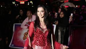 شاهد.. 1.6 مليون دولار لمن يقتل ممثلة هندية لعبت دور ملكة هندوسية على علاقة بمسلم