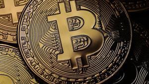 ما هو مستقبل العملات الافتراضية وهل تصبح جزءاً من محافظ الاستثمار؟