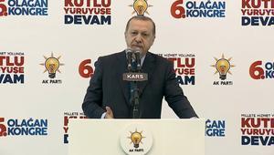 """أردوغان: لا يمكن محاكمة تركيا عبر """"محاكم افتراضية"""" بالولايات المتحدة"""