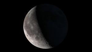 تعرف على أسماء القمر.. بحسب الشهر الذي يظهر فيه