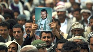 هل يفتح مقتل صالح باب انتشار فكر الجارودية بين زيدية اليمن؟