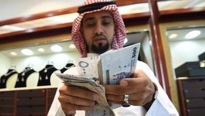 """السعودية والإمارات تطبقان ضريبة """"القيمة المضافة"""