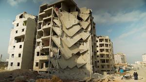 إدلب: حلب الجديدة.. من ينهي العنف بسوريا؟