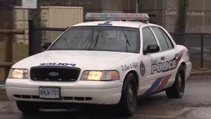 الشرطة الكندية: الهجوم على محجبة في تورونتو لم يحدث