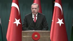 """شاهد.. ما هي أهداف تركيا من عملية """"غصن الزيتون""""؟"""
