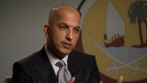 وزير مالية قطر: كنا نهتم بالتكامل الخليجي لكن التركيز اليوم على الذات