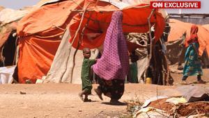 كيف تنتهي أموال المساعدات بأيدي الإرهابيين بالصومال؟