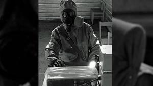 شيخاني.. هنا يصنع الروس أسلحتهم الكيماوية