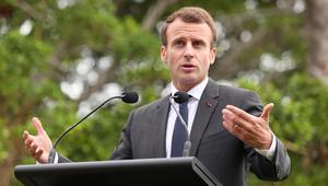 شاهد.. فرنسا: الاتفاق النووي مع إيران