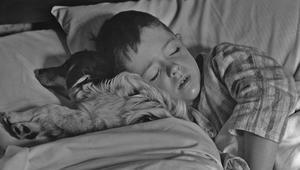 5 فوائد للنوم..تعرّف إليها في هذا الفيديو