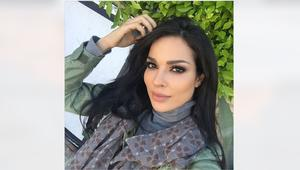 instagram/nadine.nassib.njeim