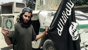 السفير الفرنسي في واشنطن لـCNN: لدينا مشكلة في دمج المسلمين لأن أغلبهم من العرب