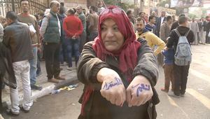 بعد الدستور .. هل تتجه مصر نحو الاستقرار؟