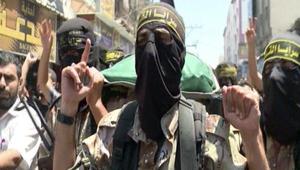 غزة.. تشييع قائد في سرايا القدس انتشلت جثته بعد أكثر من أسبوعين من مقتله