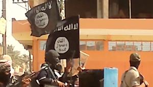 """داعش يعلن عن قتله لجندي لبناني ثان بعد """"مراوغة الحكومة اللبنانية"""""""