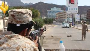 الحوثي يستنفر قبائل مأرب ويهاجم الإخوان المسلمين ووزير الخارجية تؤكد عدم إقصاء الجماعة شرط ترك السلاح