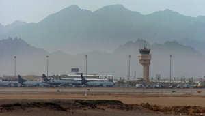 عميل سابق بـCIA: مصر ستواجه تحديات كبيرة إذا اتضح انفجار قنبلة على الطائرة الروسية.. وماذا عن مطار القاهرة؟