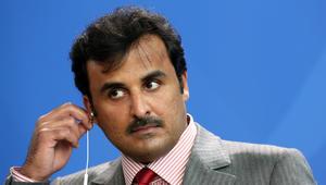 الخارجية القطرية: قطع العلاقات محاولة لفرض وصاية على قطر