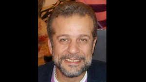 """شريف منير ينفي اتهام الحجاج الإيرانيين بالتسبب في حادث التدافع: """"أنا ما شفتش حاجة"""""""