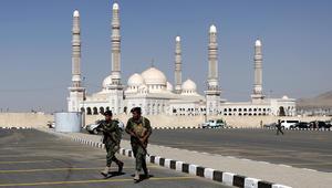 تبادل تهديدات بين الحوثيين وأنصار صالح في صنعاء واشتباكات دامية جديدة