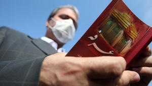 """إيران: خلافات مع السعودية حول مراسم شيعية و""""دعاء كميل"""" وكشف هوية المسؤولية أدت لمقاطعة الحج"""