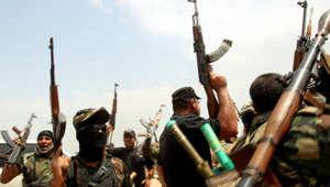 صحف العالم: هل يكسب تنظيم داعش الحرب الإلكترونية بدلا من الحرب على الأرض؟
