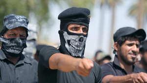 """إيران: القوات العراقية ستقضي على """"التكفيريين والصداميين"""" ومؤتمر الأردن يهدد عمّان"""