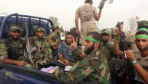 العراق: تأجيل جديد لجلسة البرلمان والداخلية تنفي الإعدام الجماعي لسجناء سنة