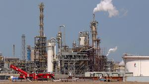 الكويت تخطط لإنفاق 115 مليار دولار في 5 سنوات لتطوير النفط