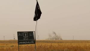 فنلندا: حكم بسجن طالب لجوء عراقي نشر صوره إلى جانب رأس عنصر من داعش
