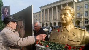 سيناتور جمهوري: هجوم ترامب على الإعلام يشبه موقف ستالين