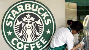 """""""ستاربكس"""".. مقهى صباحا وحانة ليلا"""
