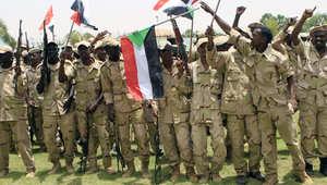 صحف الإمارات ترحب بوصول القوات السودانية إلى عدن وتوقعات بفتح معركة صنعاء قريبا