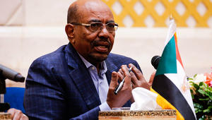 البشير في أثيوبيا وصحف مصر قلقة من تسويات على حسابها
