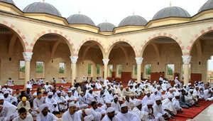السودان: أرسينا نظاما إسلاميا في كافة معاملاتنا المالية