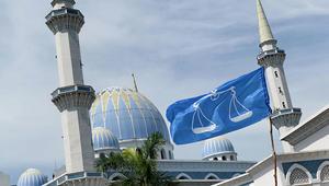 """التورق بات """"الطفل المدلل"""" لمصارف ماليزيا الإسلامية ودعوات جادة لضبطه"""