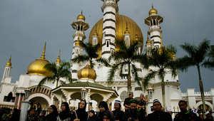 """ماليزيا تغازل رؤوس الأموال الإسلامية بالخليج باستثناء صكوك """"التورق"""" من الإعفاءات الضريبية"""