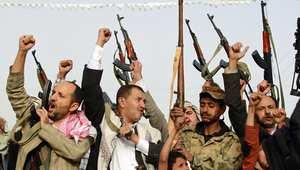 """وكالة إيرانية تتهم الإخوان في اليمن بالتنسيق لعملية عسكرية واسعة مع السعودية.. وتدعو الرياض لـ""""الاتعاظ من أمريكا"""""""