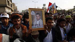 هادي يحاكم قائدا عسكريا بتهمة تسليم شبوة للحوثيين والجماعة ترفض الانسحاب وتلوم روسيا بمجلس الأمن