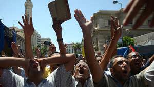 مصر: وزير الداخلية يهدد مظاهرات 28 نوفمبر وبرهامي ينتقدها.. والهلالي يذكّر برفع المصاحف بقتال علي ومعاوية