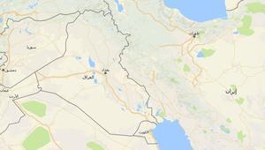 تحليل: أمريكا تخاطر بالانجرار إلى حرب إقليمية مع إيران في سوريا