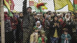 """سوريا.. """"مجزرة"""" جديدة لمسلحين من """"داعش"""" تنكروا بلباس مقاتلين أكراد في شوارع """"كوباني"""""""