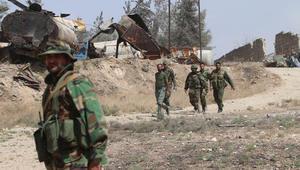 موسكو: قصف استهدف السفارة الروسية بسوريا لمدة ساعتين