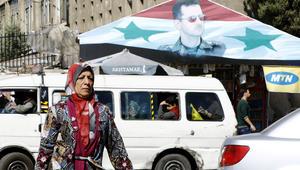 نظام الأسد يعلق على أزمة الخليج: مهزلة تظهر أننا دائما على حق