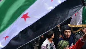 توقّع اتفاق بين تركيا وأمريكا يتيح بدء تدريب المعارضة السورية بمارس.. والأهداف تتراوح بين داعش والأسد