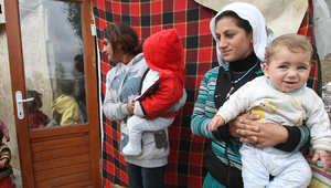 صندوق من بريطانيا والبنك الإسلامي للتنمية لانتشال أفقر النساء وأكثرهن تهميشا بتمويلات إسلامية